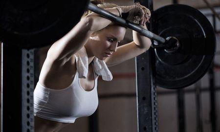 Bodybuilding Keto Diet Calculator