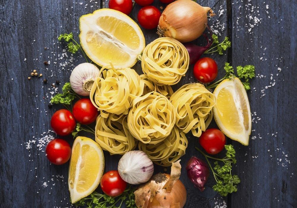 Can Diabetics Eat Pasta