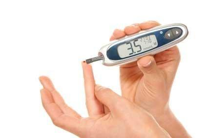 What Diseases Does Diabetes Cause?