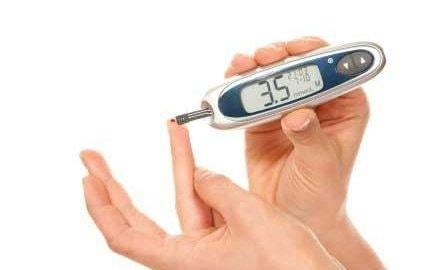 Diabetes: Symptoms, Causes and Treatments