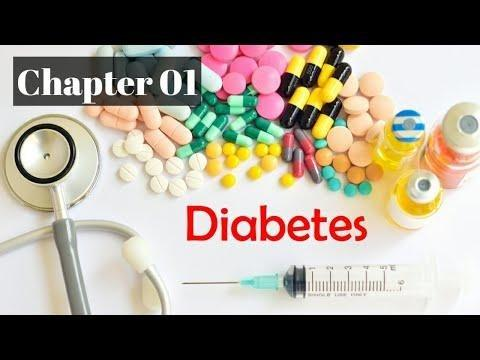 Ketosis-prone Diabetes