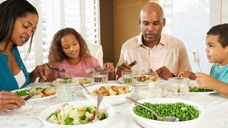 Family Health History And Diabetes