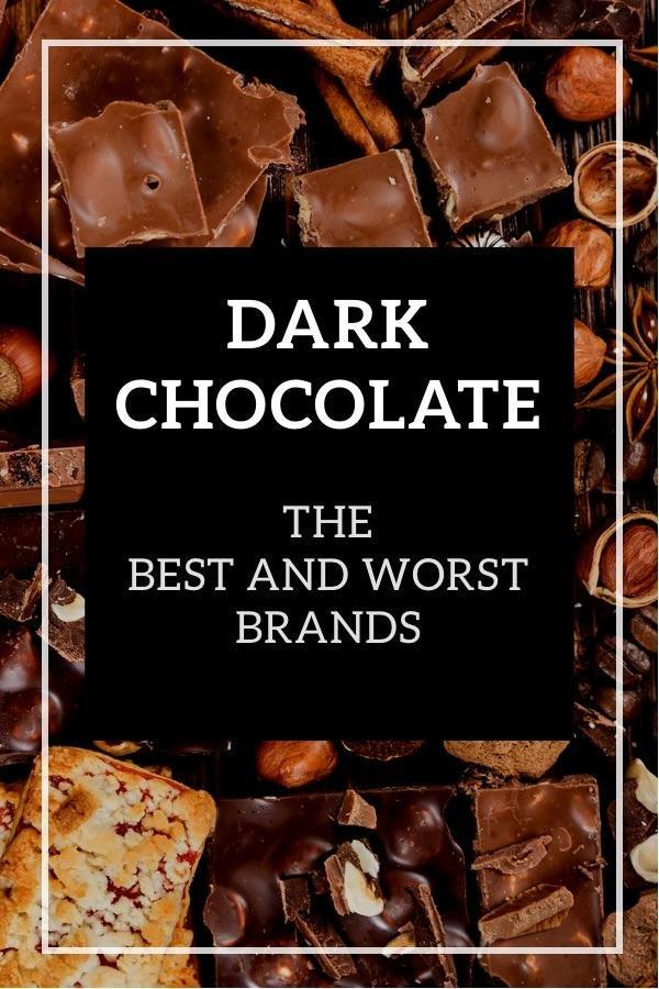 Diabetic Chocolate Brands