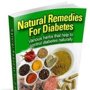 Gestational Diabetes Diet Plan Indian Food