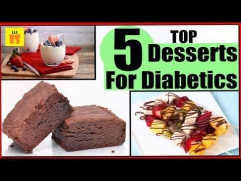 What Lifestyle Changes Can Help Prevent Diabetes?
