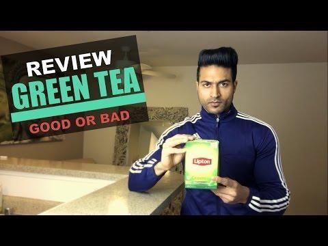Green Tea Fat Burner And Diabetes