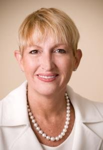 Medtronic Names Caroline Stockdale As Senior Vice President Of Human Resources
