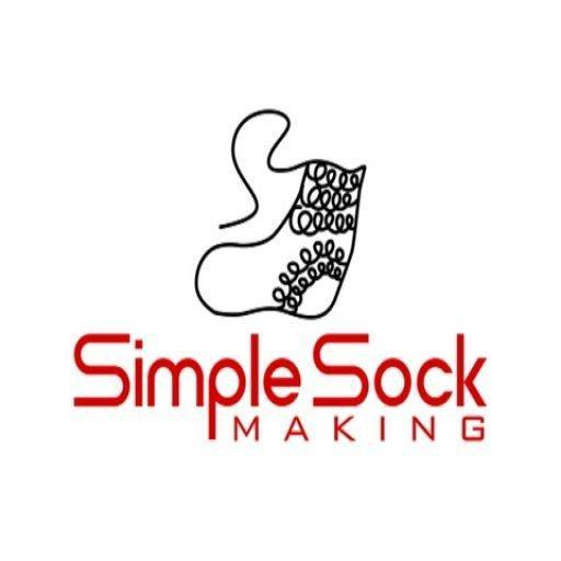 What Are Diabetic Socks And What Do They Do?