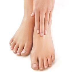 Top Tips For Better Foot Care With Diabetes