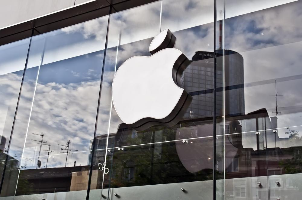 Apple Developing Diabetes Treatment Sensors (AAPL)