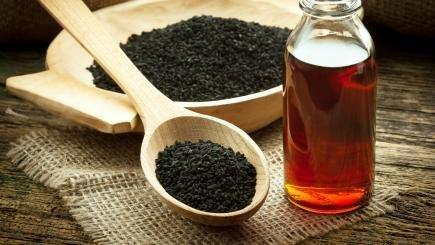 How To Treat Diabetes With Black Seed Oil