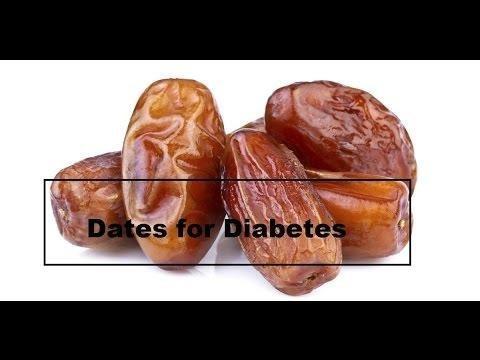Diabetes Peligros - Beliefnet