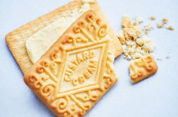 Biscuits: The Best And Worst Revealed
