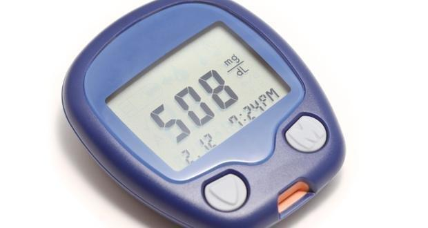 Why Does Diabetes Lead To Kidney Failure?