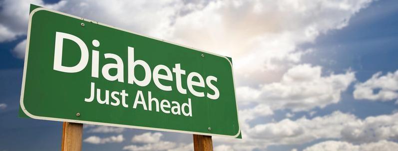 What Can Kill A Diabetes?