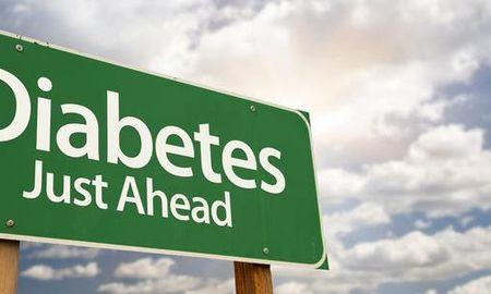 How Can Diabetes Kill You