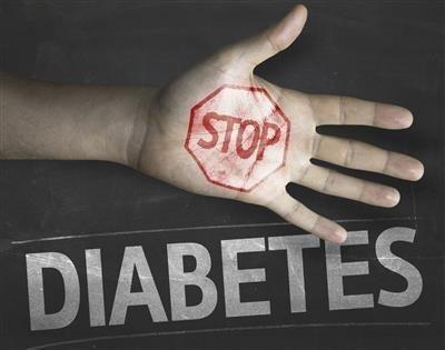 B1 Thiamine Diabetes