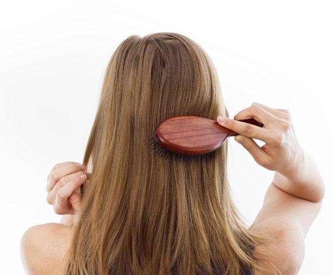Can Low-carb Diets Cause Hair Loss?