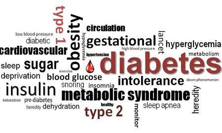 What Does The Body Do When Blood Sugar Rises
