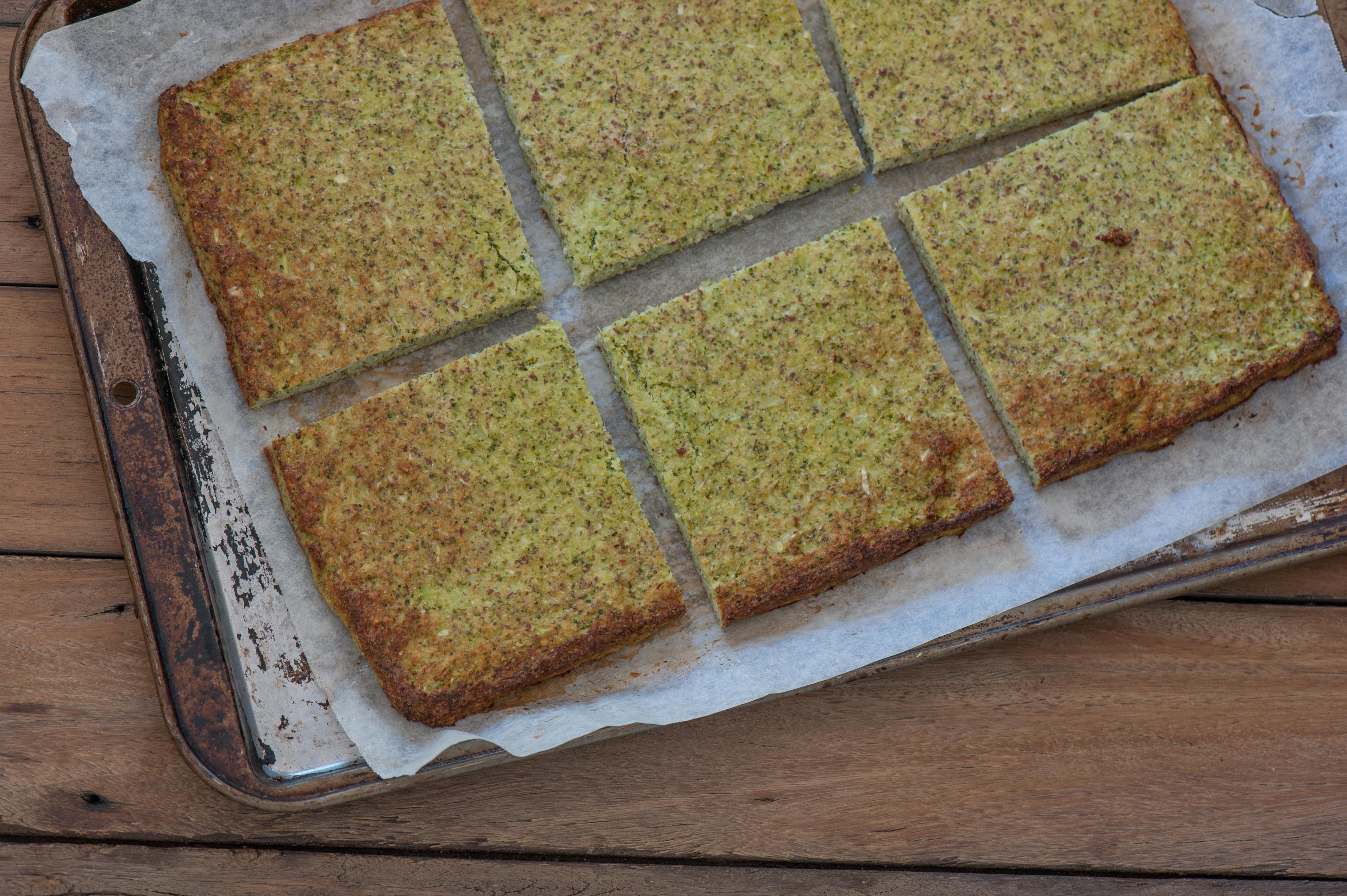 Diabetic Bread Recipes