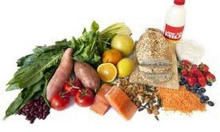 How To Diabetes Prevention