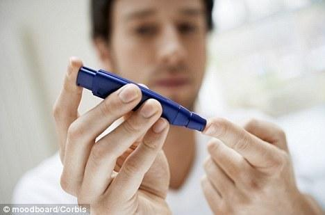 Daily Pill That Could Reverse Diabetes Brings Hope To Millions Of Sufferers