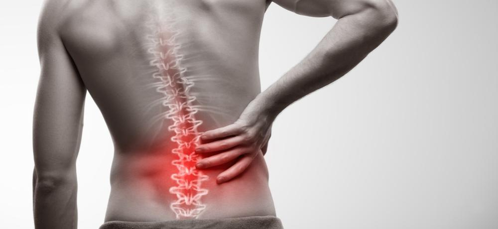 What New Fda Implant Approval Means For Spine Labelling