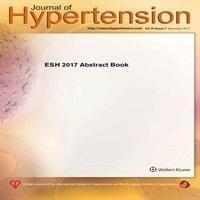 [pp.28.23] Relationship Between Hypertension And Gender In Patients With Diabetes Mellitus