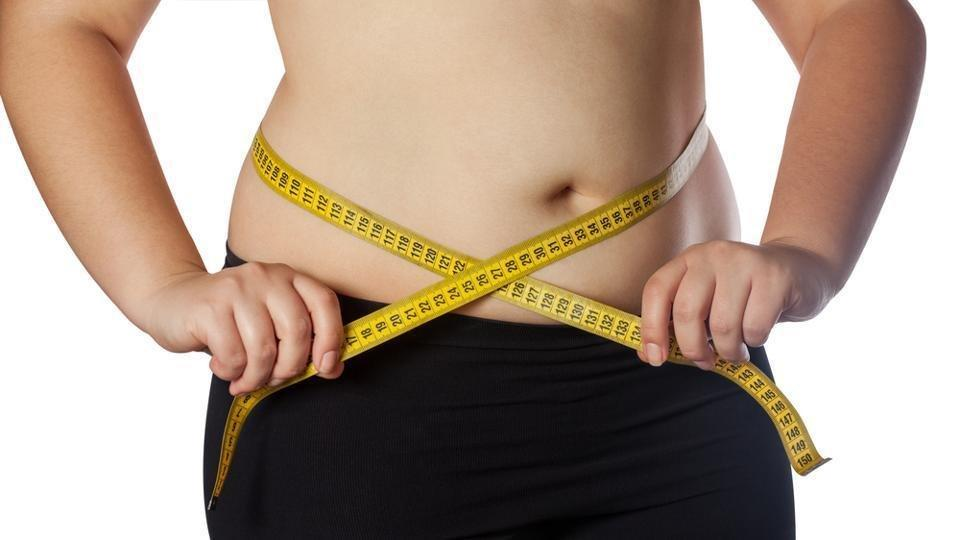 How A Diabetic Can Lose Belly Fat?