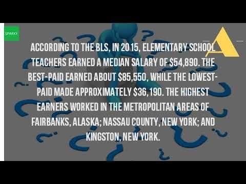Certified Diabetes Educator Salary Florida