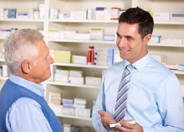 Oxybutynin Tablets. Oxybutynin Side Effects Info | Patient