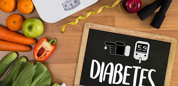 17 Ways To Lower Your Blood Sugar Without Medications