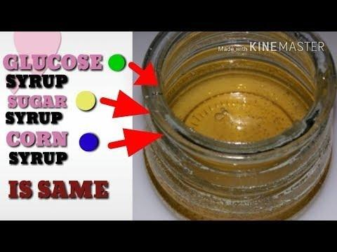 How To Make Fake Blood With Corn Syrup And Cornstarch
