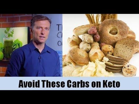 Eating Low Carb But Not In Ketosis