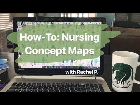 Nursing Concept Care Maps For Providing Safe Patient Care / Ruth A. Wittmann-price, Brenda Reap Thompson, Suzanne M. Sutton, Sidney Ritts Eskew.