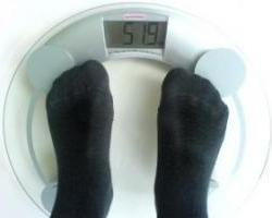 Why Does Obesity Lead To Type 2 Diabetes?