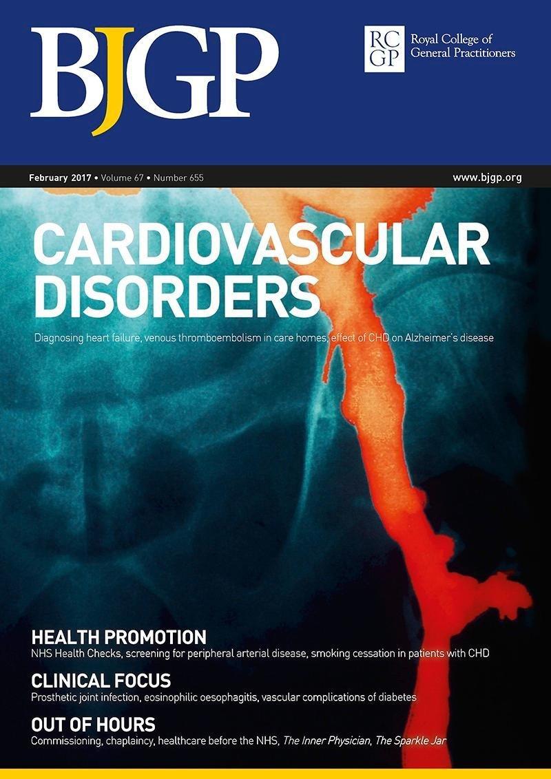 Lifestyle Modification Of Diabetes Mellitus