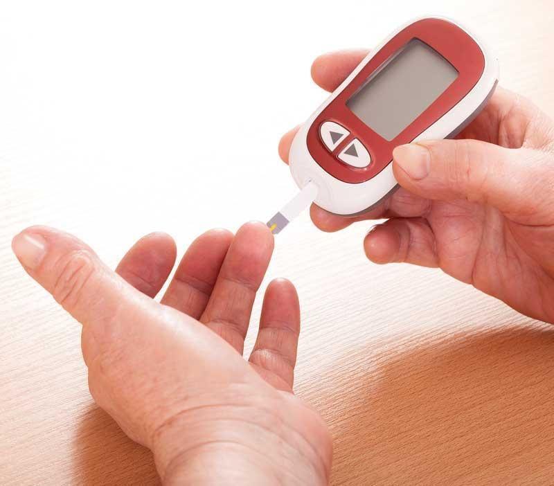 Metformin Recall Due To Kidney Failure