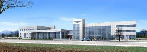 Medtronics $816 Million Bet On China Kanghui