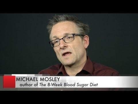 Male Diabetes And Pregnancy