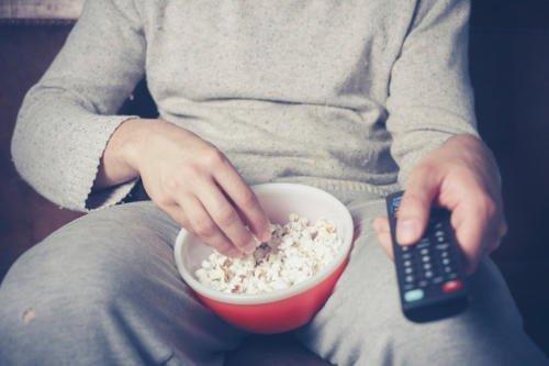 Reversing Effects Of Prediabetes