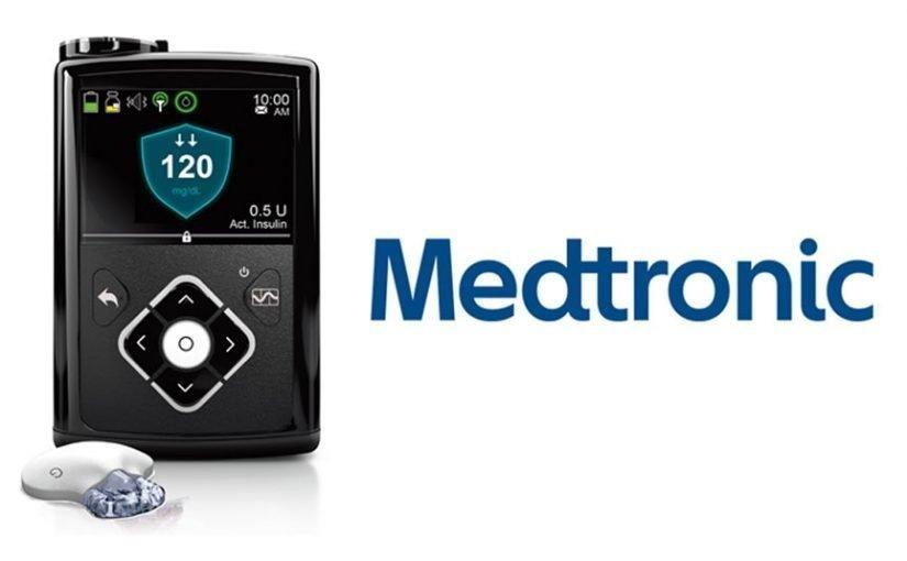 Medtronic Launches 670g – First Hybrid, Closed-loop System