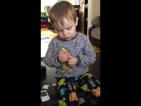 Normal Blood Sugar For 2 Year Old