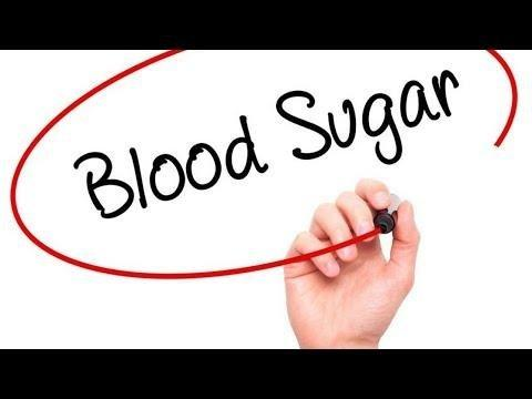 Is Hunger A Sign Of High Blood Sugar?
