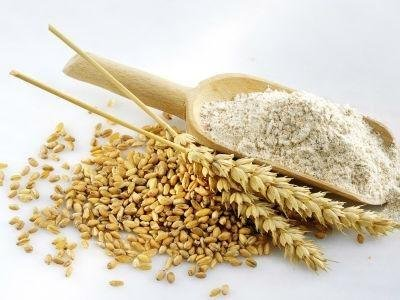 Which Is The Healthiest Flour For Weight Loss