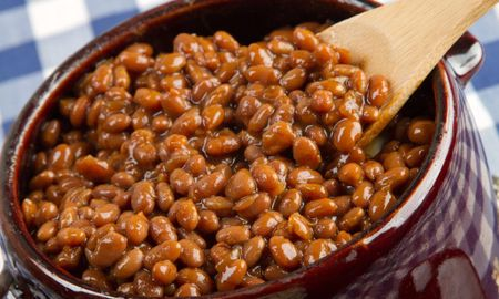 Can Diabetics Eat Bush's Baked Beans