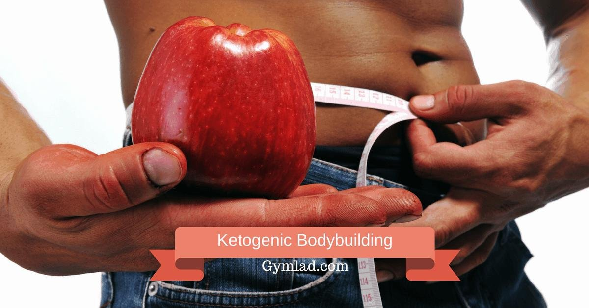 Ketogenic Muscle Building