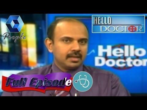 Genetics In Diabetic Retinopathy - A Brief Review Pillai Gs, Varky R - Kerala J Ophthalmol