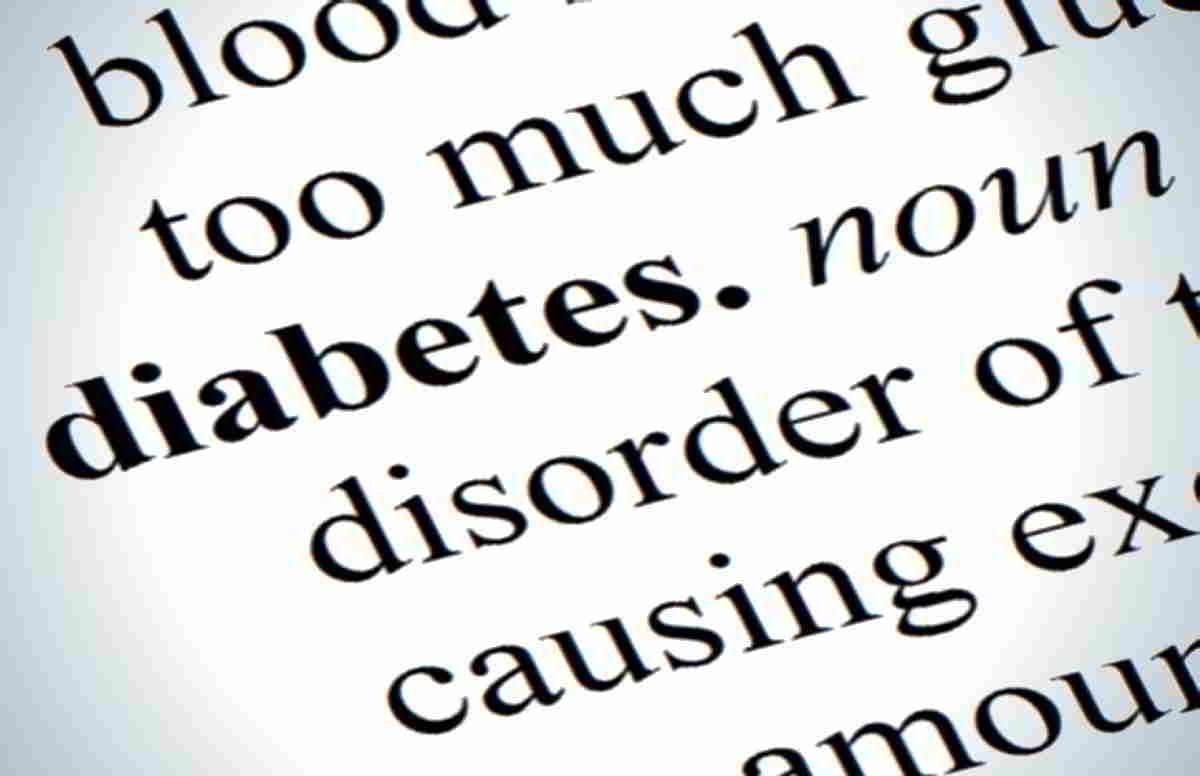 Cuales Son Las Complicaciones De La Diabetes