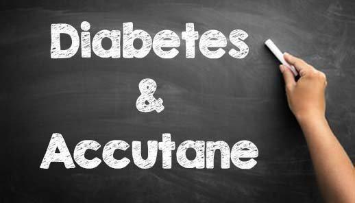 Should Diabetics Avoid The Sun